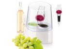 Arejadores de vinhos UNO VINO ROSSO
