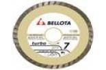 Disco corte geral 50712-230