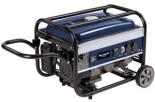 BT-PG 2800 Gerador gasolina