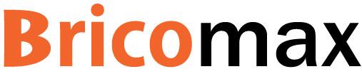 Logo bricomax